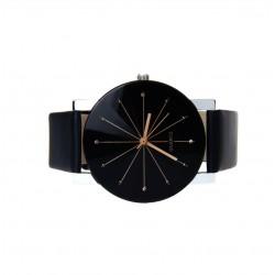 Dámske moderné hodinky