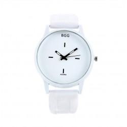 Dámske elegantné hodinky s...