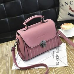Elegantná kabelka - excelent