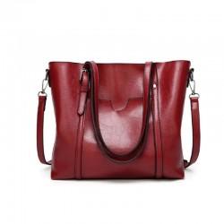 Veľká elegantná kabelka