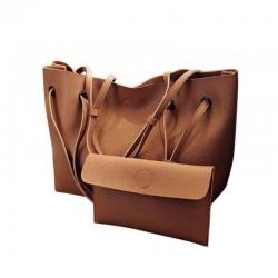Elegantná kabelka - SET